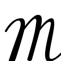 Association - Murmures