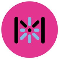 Association - MuseomixLim