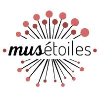 Association - Musétoiles