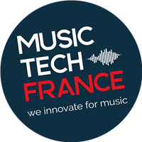 Association - Music Tech France