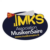 Association - MUSIKENSAIRE
