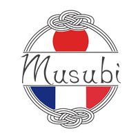 Association Musubi