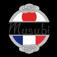 Association - Musubi