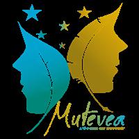 Association - Mutevea
