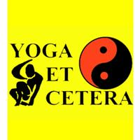 Association Association  YOGA ET CETERA
