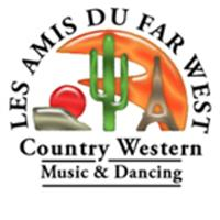 Association Les Amis Du Far West