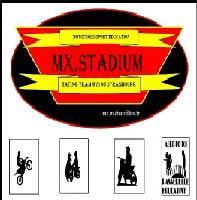 Association - MX.Stadium