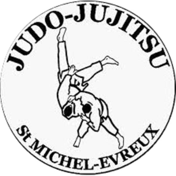Association - ALSM Judo