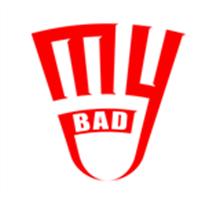 Association - MYBAD