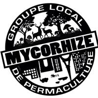 Association - Mycorhize