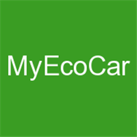 Association MyEcocar Covoiturage