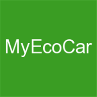 Association - MyEcocar Covoiturage