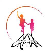 Association - myorphan