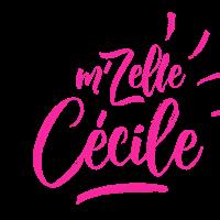 Association - Mzelle Cecile