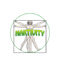 Association - Naktivity