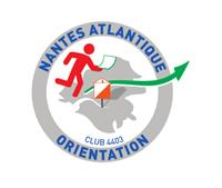 Association NANTES ATLANTIQUE ORIENTATION