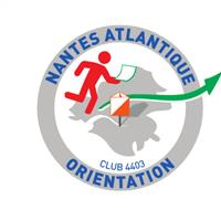 Association - NANTES ATLANTIQUE ORIENTATION