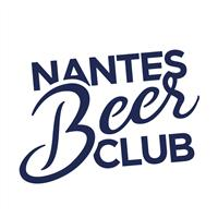 Association - Nantes Beer Club