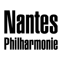Association - Nantes Philharmonie