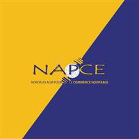 Association - NAPCE