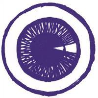 Association - NAQU1OEIL