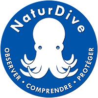 Association - NaturDive