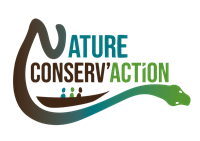 Association Nature Conserv'Action