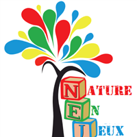 Association - Nature En Jeux