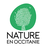 Association Nature En Occitanie