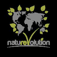 Association - Naturevolution
