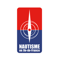 Association Nautisme en Île-de-France