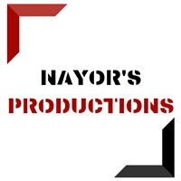 Association Nayor's Productions