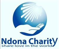 Association Ndona Charity