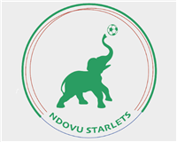 Association Ndovu Starlets