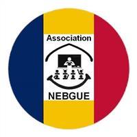 Association - Nebgue