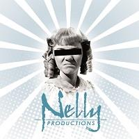 Association - Nelly Productions
