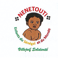 Association - Nénétouti