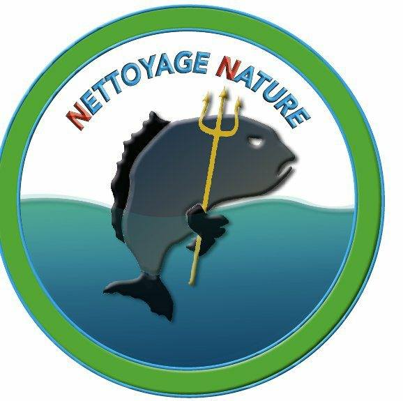 Association - NETTOYAGE NATURE