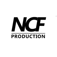 Association New Concept Film Production