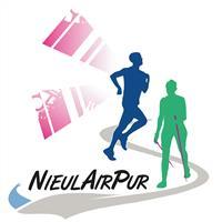 Association - NIEULAIRPUR