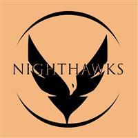 Association - Nighthawks