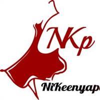 Association - Nikeenyaparadays