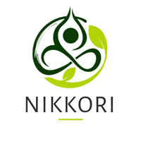 Association - Nikkori