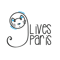 Association - Nine Lives Paris