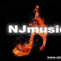 Association - NJmusic
