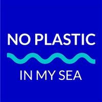 Association No Plastic In My Sea
