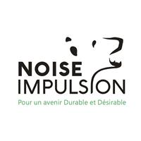 Association Noise Impulsion Association