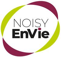 Association Noisy EnVie