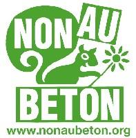 Association NON AU BETON