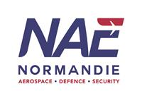 Association Normandie AeroEspace